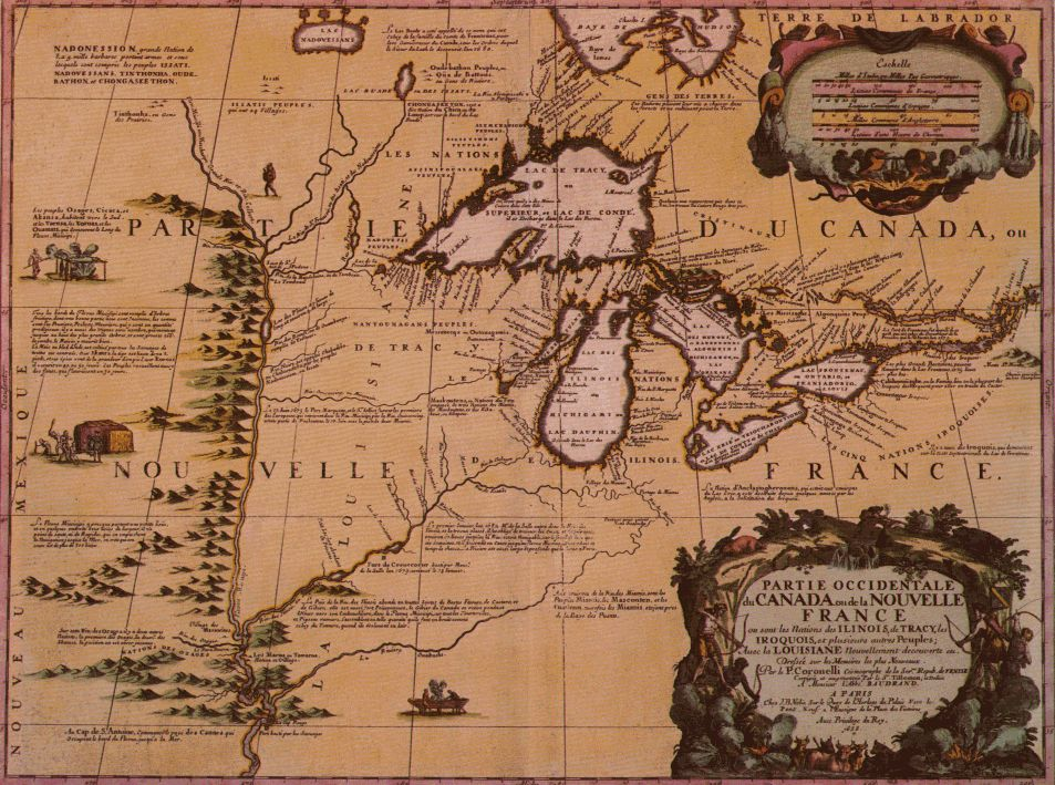 Fourth Grade   Mr  Mamontoff Image result for spanish explorers routes